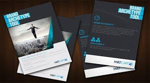brochure design psd templates free download bbapowers info