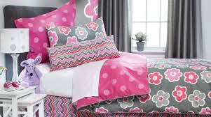 girls nursery bedding sets toddler bedding sets for girls full size of bedding pink bed