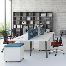 bureau office bureau deen a droit bmbureau furniture mobilier bureau office
