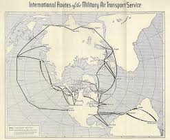 United International Route Map by File Mats International Route Map 1948 Png Wikimedia Commons