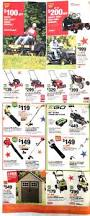 home depot black friday april 2017 ad home depot weekly ad weekly ads