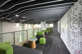 corporate interior design company in delhi office interior designers