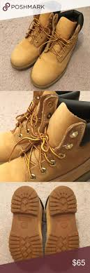 womens boots size 5 25 best junior timberland boots ideas on timberlands