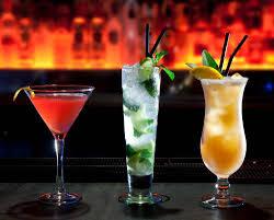 the cocktail mixer primer u2014 gentleman u0027s gazette