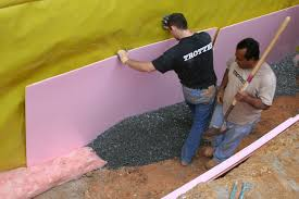 what to expect with basement waterproofing angie u0027s list