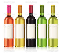 wine bottles business home pictures of wine bottles 48 with pictures of