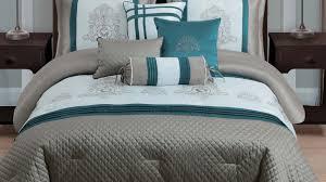 Grey And White Bedding Sets Bedding Set Grey And White Bedding Amazing Gray Bedding Sets