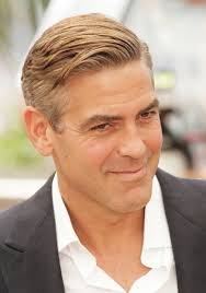 30 year old mens hairstyles httpkrucemsite30 year old mens