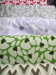 Upholstery Fabric Stores Los Angeles Sas Fabric Store Huge Selection Of Fabric And Trim Sold By The