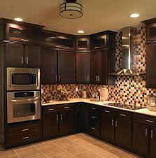 kelly cabinets aiken sc 29 best cabinetry shiloh images on pinterest kitchen cabinets