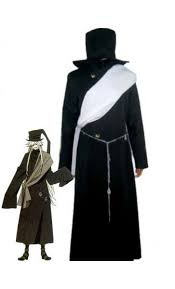 Black Butler Halloween Costumes 58 Black Butler Cosplay Images Cosplay