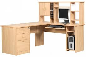 l shaped computer desk uk l shaped desk small office regarding