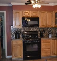 kitchen ceiling fan ideas kitchen design ideas kitchen ceiling fans kitchen fan ceiling