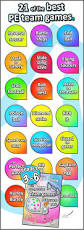 pictures safety games for kids best games resource