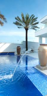 133 best water features images on pinterest swimming pools