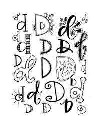 abc alphabet words coloring activity sheet letter e eagle
