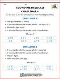 math worksheets place value math printables pinterest math