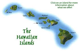 hawaii big island travel packages sportstle