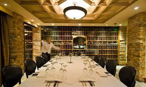 s restaurant mastro s restaurants an unparalleled dining experience