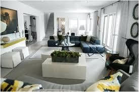 living room ideas modern tv room ideas small room ideas best small rooms ideas on living room