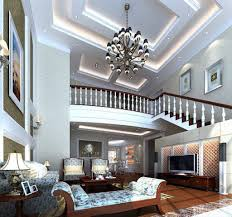 interior designs for homes 9 basic styles in interior design