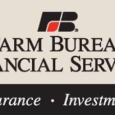 az bureau farm bureau financial services insurance 6101 s rual rd tempe