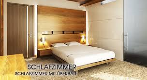 überbau schlafzimmer schlafzimmer mit überbau günstig kaufen mobello de