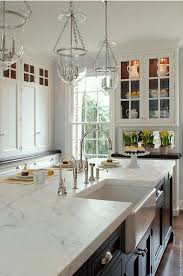 kitchen counter island i can t afford a new kitchen can you paint stained wood laurel
