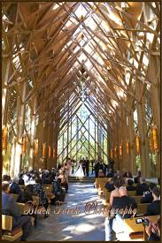 wedding venues in colorado wedding venue new wedding venues in the mountains of colorado on