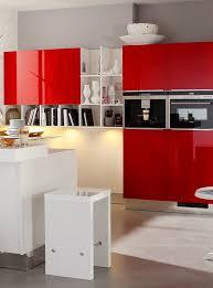 farbe küche trend farbe farben kombinieren bei nolte küchen bild 7