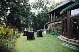 matt u0026 danielle u2014 gramercy mansion wedding b o b photography