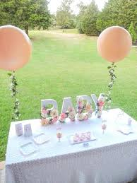 vintage baby shower decorations baby shower ideas girl by shower ideas on best showers