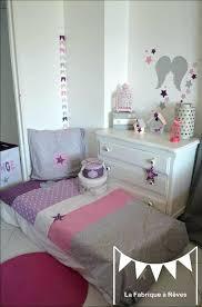 deco chambre parme deco chambre bebe fille violet daccoration chambre bacbac et linge