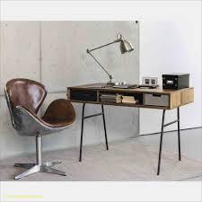 bureau industriel metal bois chaise bureau industriel luxe en metal bureau bois vintage