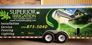 Superior Lawn And Landscape by Superior Irrigation Rost Landscaping