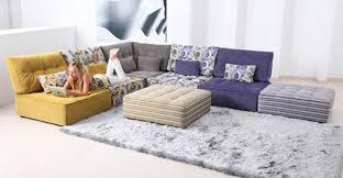 enrapture photo how to clean pu leather sofa engrossing small