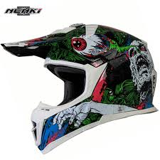 carbon fiber motocross helmet compare prices on kask motocross online shopping buy low price