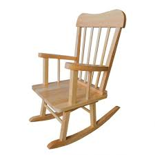chair child u0027s musical rocking chair child u0027s outdoor rocking