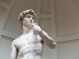 the young michelangelo in florence an itineraryarttrav