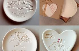 unique wedding card box wedding stunning unique wedding ideas 80 stunning beach wedding