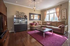 204 helm circle ottawa on for sale ovlix