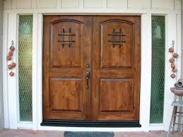 types exterior doors examples ideas u0026 pictures megarct com just
