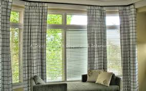 custom drapery panels curtains valances and other things 4 bend