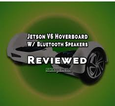lexus hoverboard usa today best self balancing scooter and hoverboard reviews