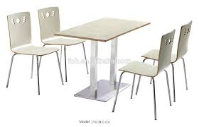 cafe table and chairs foshan furniture bistro cafe table and chairs factory foshan