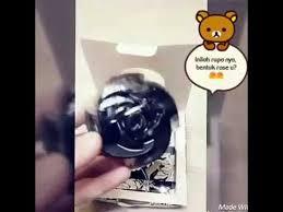 Sabun Qm cara jimatkan sabun black by qm