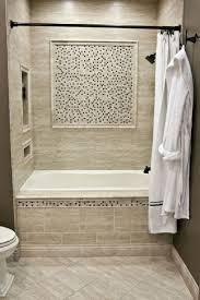 best 25 shower ideas ideas on pinterest showers dream best 25 small bathroom showers ideas on pinterest small