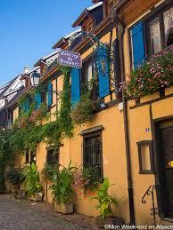 chambres d hotes alsace route des vins plante d interieur pour chambre d hote en alsace frais les 63