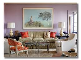 94 best purple interiors images on pinterest balcony color