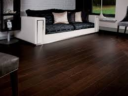 what is engineered hardwood for a bedroom with a engineered wood